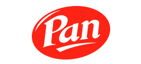 Chocolate Pan